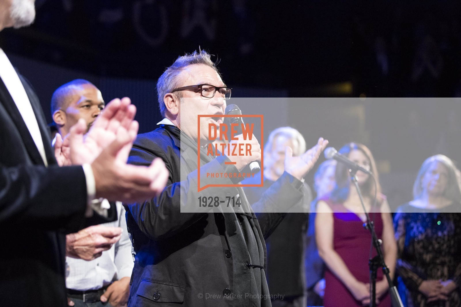 Stanlee Gatti, SFJAZZ Gala 2015 Honors Joni Mitchell with Lifetime Achievement Award, US, May 9th, 2015,Drew Altizer, Drew Altizer Photography, full-service agency, private events, San Francisco photographer, photographer california