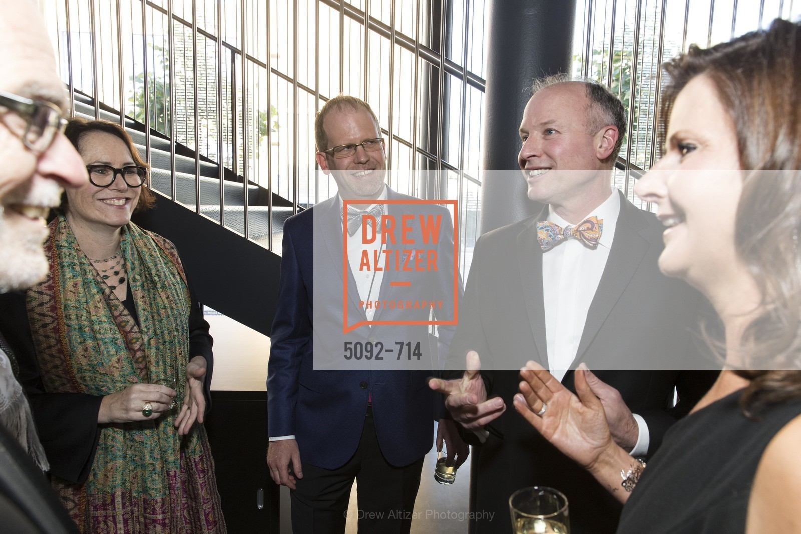 KT Rabin, Tom Porter, Don Derheim, Diane Mailey, SFJAZZ Gala 2015 Honors Joni Mitchell with Lifetime Achievement Award, US, May 8th, 2015,Drew Altizer, Drew Altizer Photography, full-service agency, private events, San Francisco photographer, photographer california