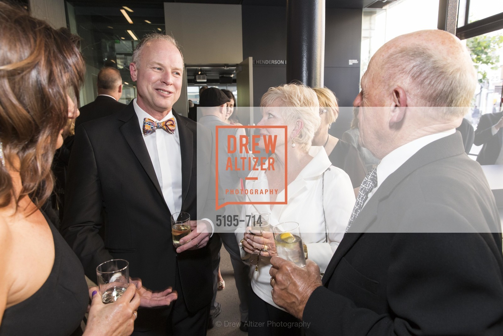 Don Derheim, Connie Lurie, Bob Lurie, SFJAZZ Gala 2015 Honors Joni Mitchell with Lifetime Achievement Award, US, May 9th, 2015,Drew Altizer, Drew Altizer Photography, full-service agency, private events, San Francisco photographer, photographer california