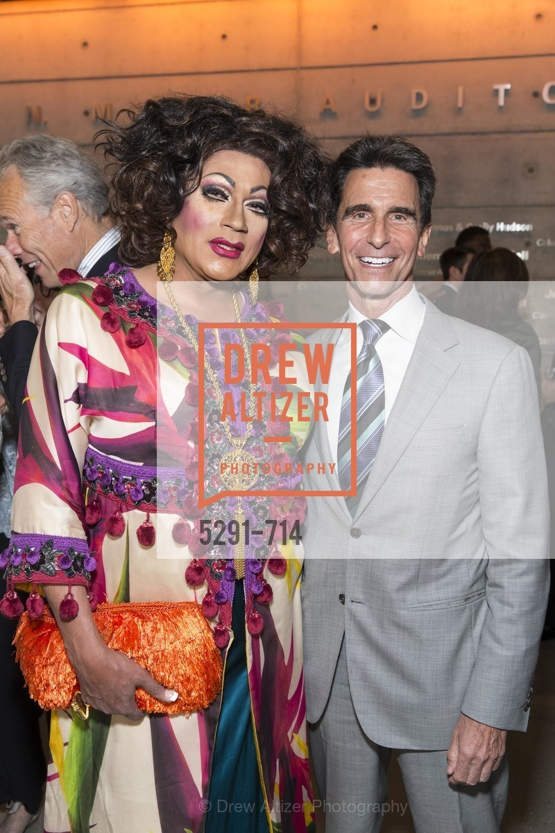 Juanita More, Mark Leno, SFJAZZ Gala 2015 Honors Joni Mitchell with Lifetime Achievement Award, US, May 9th, 2015,Drew Altizer, Drew Altizer Photography, full-service agency, private events, San Francisco photographer, photographer california