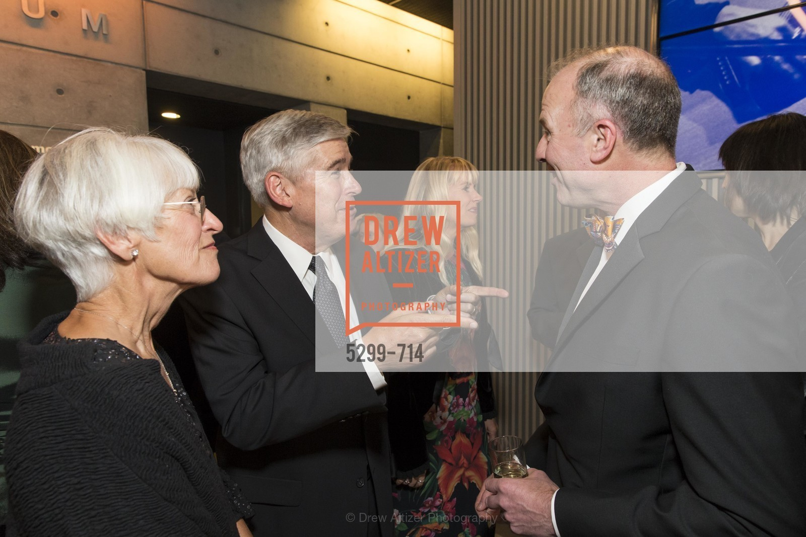 James McElwee, Suzanne McElwee, Don Derheim, SFJAZZ Gala 2015 Honors Joni Mitchell with Lifetime Achievement Award, US, May 9th, 2015,Drew Altizer, Drew Altizer Photography, full-service agency, private events, San Francisco photographer, photographer california