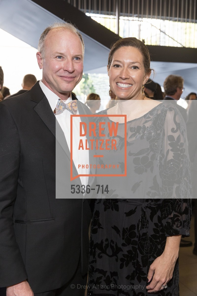 Don Derheim, Kristine Shine, SFJAZZ Gala 2015 Honors Joni Mitchell with Lifetime Achievement Award, US, May 8th, 2015,Drew Altizer, Drew Altizer Photography, full-service agency, private events, San Francisco photographer, photographer california