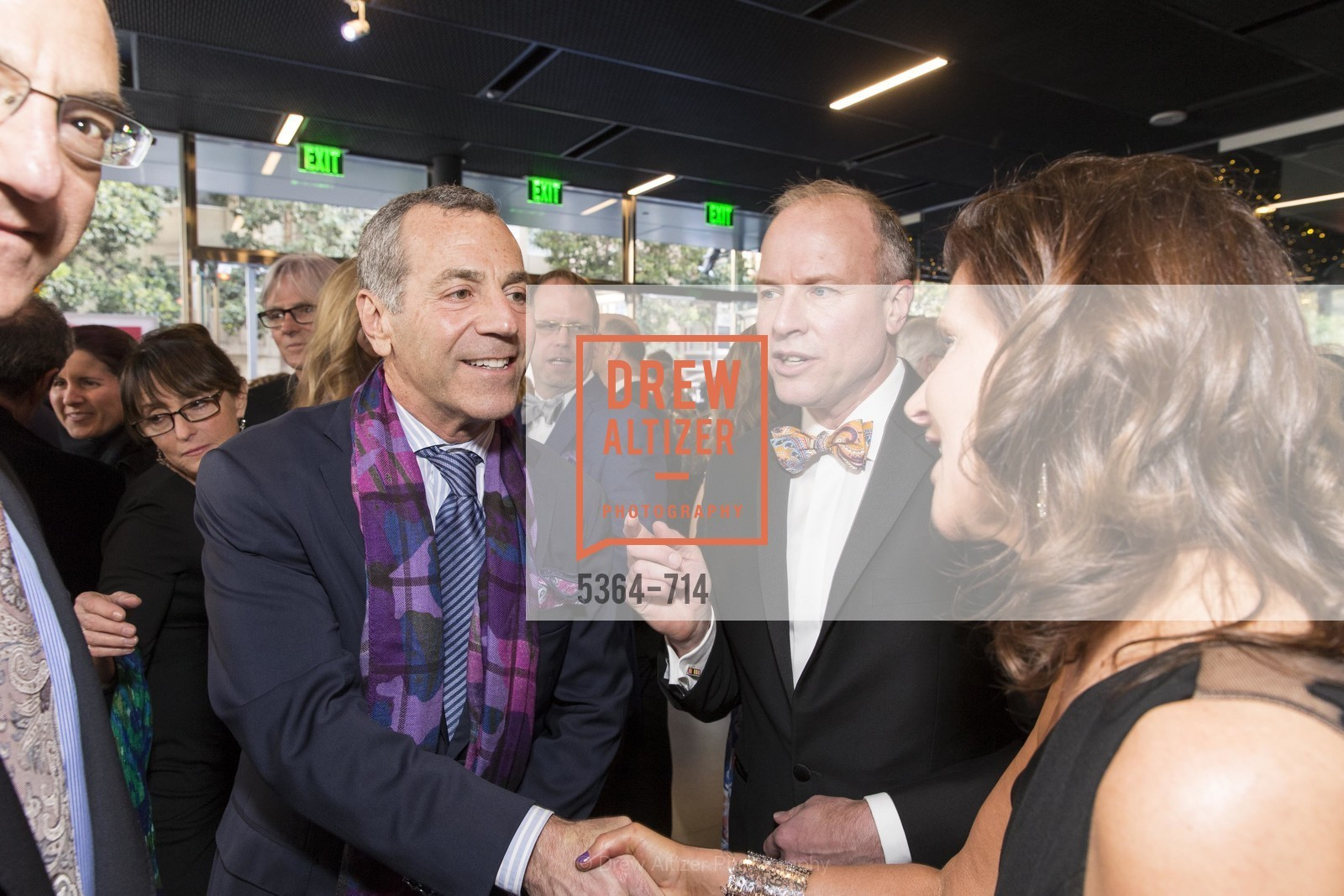 Jeff Stern, Don Derheim, SFJAZZ Gala 2015 Honors Joni Mitchell with Lifetime Achievement Award, US, May 8th, 2015,Drew Altizer, Drew Altizer Photography, full-service agency, private events, San Francisco photographer, photographer california