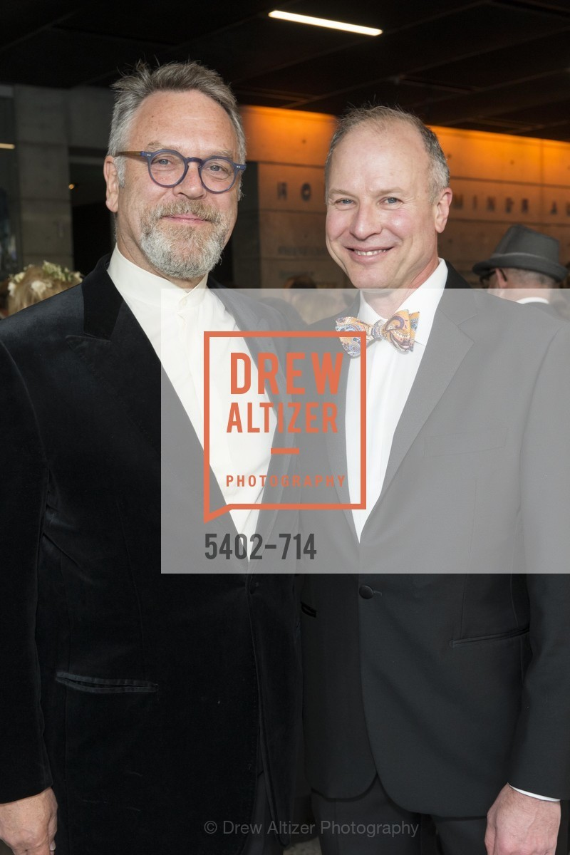 Nion McEvoy, Don Derheim, SFJAZZ Gala 2015 Honors Joni Mitchell with Lifetime Achievement Award, US, May 9th, 2015,Drew Altizer, Drew Altizer Photography, full-service agency, private events, San Francisco photographer, photographer california