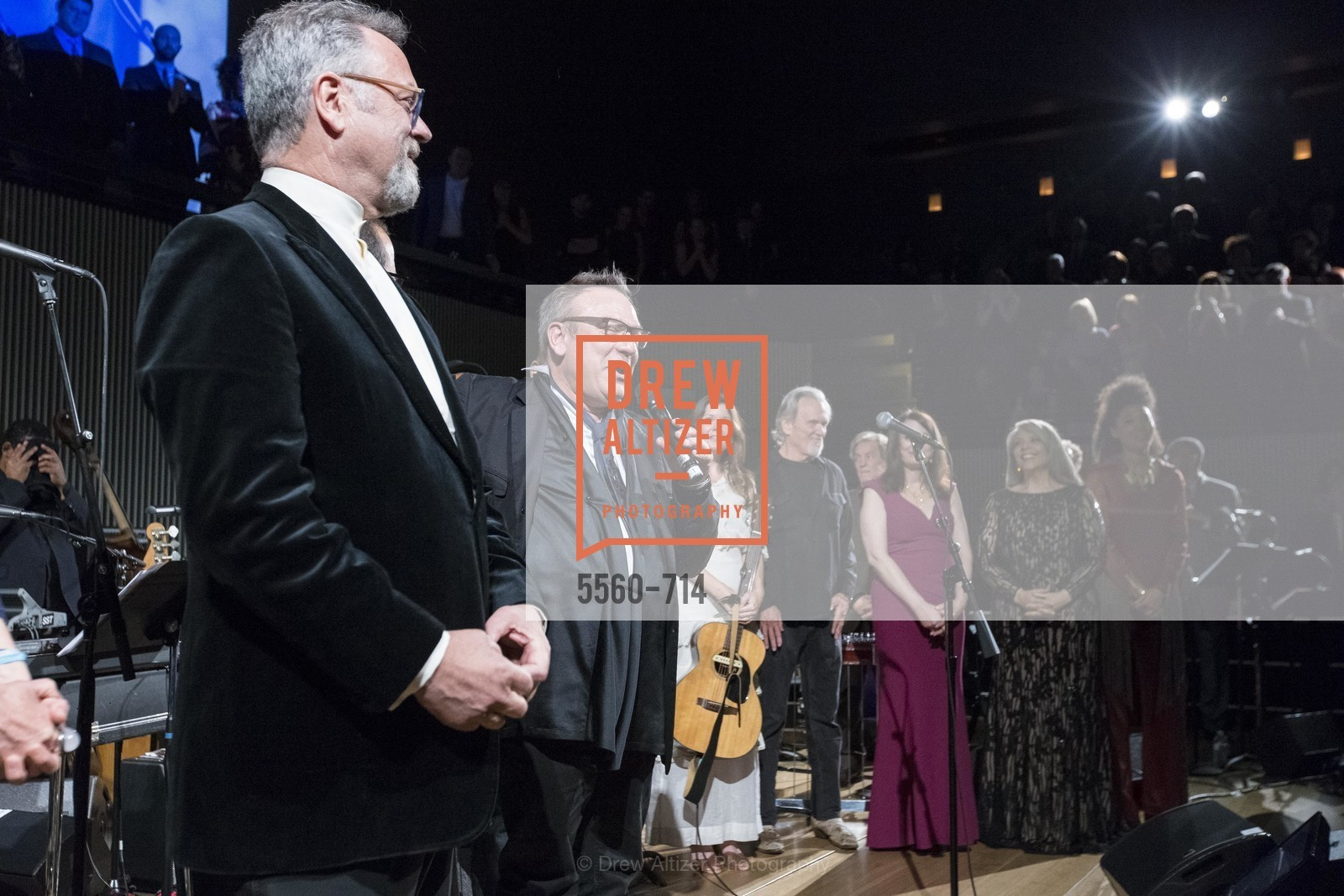 Nion McEvoy, Stanlee Gatti, SFJAZZ Gala 2015 Honors Joni Mitchell with Lifetime Achievement Award, US, May 8th, 2015,Drew Altizer, Drew Altizer Photography, full-service agency, private events, San Francisco photographer, photographer california