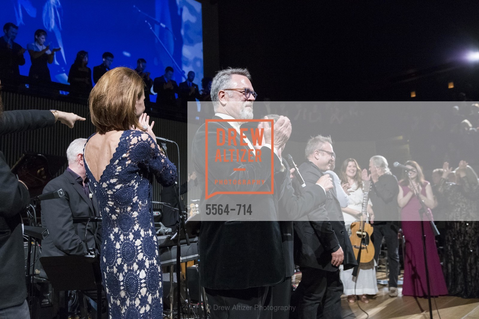 Nion McEvoy, SFJAZZ Gala 2015 Honors Joni Mitchell with Lifetime Achievement Award, US, May 8th, 2015,Drew Altizer, Drew Altizer Photography, full-service agency, private events, San Francisco photographer, photographer california