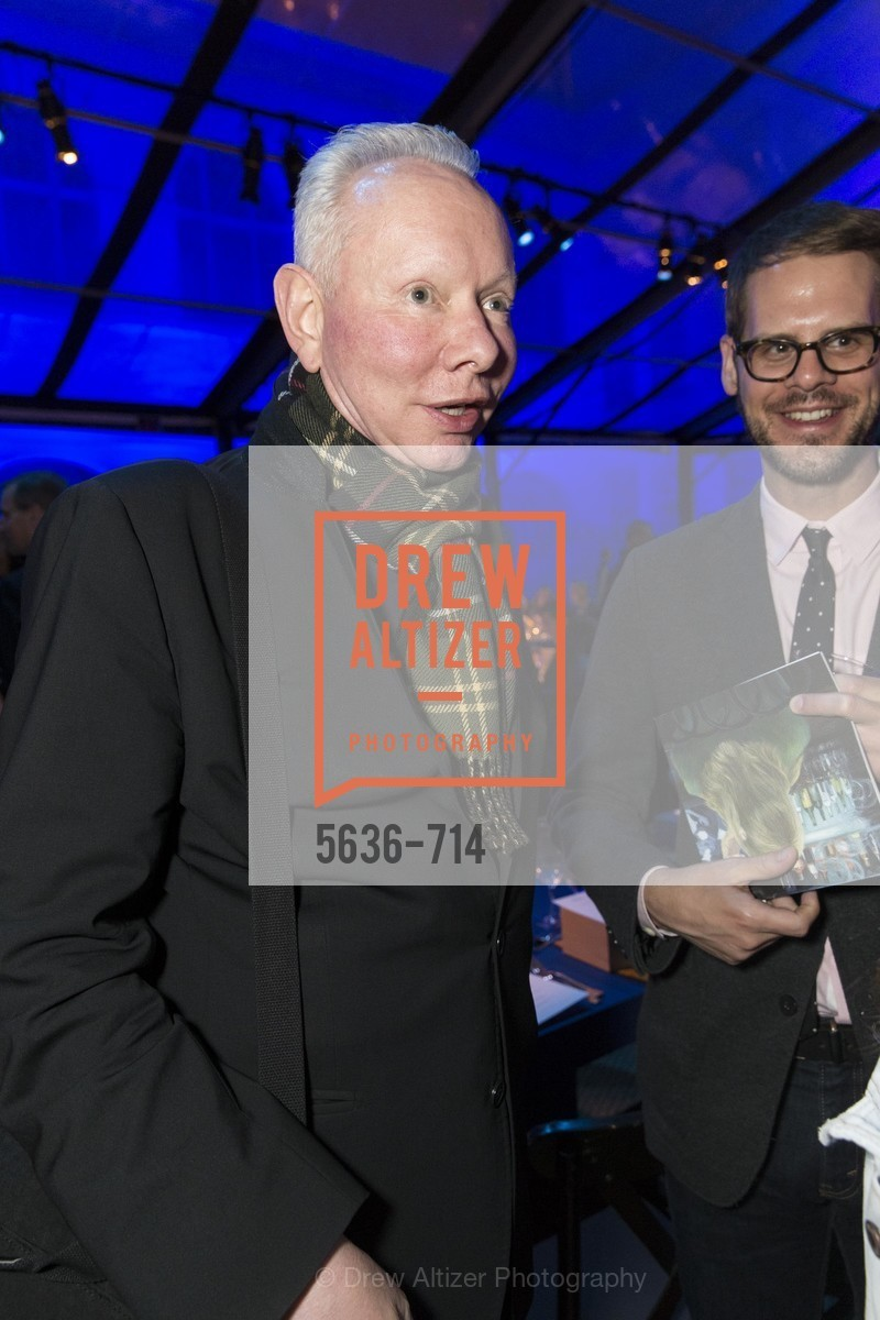 Joe Jackson, SFJAZZ Gala 2015 Honors Joni Mitchell with Lifetime Achievement Award, US, May 8th, 2015,Drew Altizer, Drew Altizer Photography, full-service agency, private events, San Francisco photographer, photographer california
