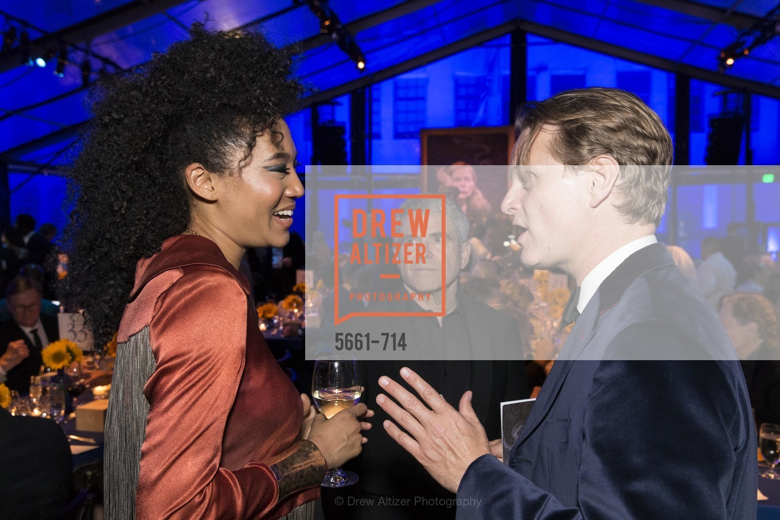 Judith Hill, Joshua Robison, Owsley Brown, SFJAZZ Gala 2015 Honors Joni Mitchell with Lifetime Achievement Award, US, May 9th, 2015,Drew Altizer, Drew Altizer Photography, full-service agency, private events, San Francisco photographer, photographer california