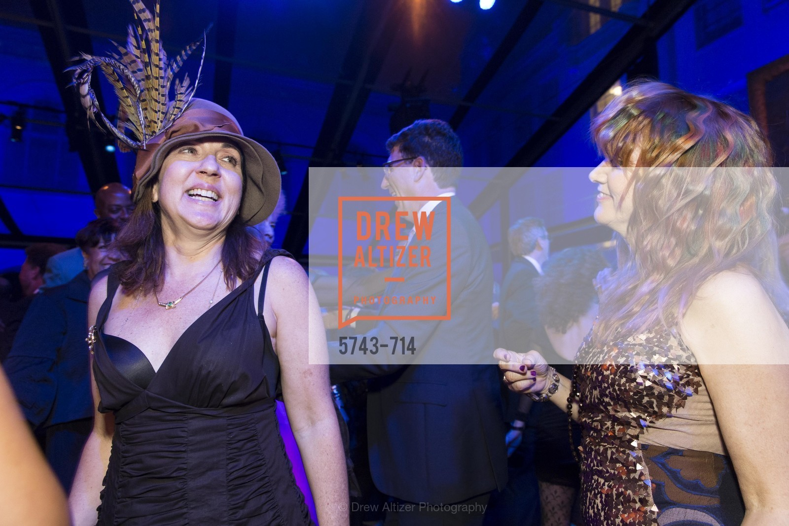 Dance Floor, SFJAZZ Gala 2015 Honors Joni Mitchell with Lifetime Achievement Award, US, May 9th, 2015,Drew Altizer, Drew Altizer Photography, full-service agency, private events, San Francisco photographer, photographer california