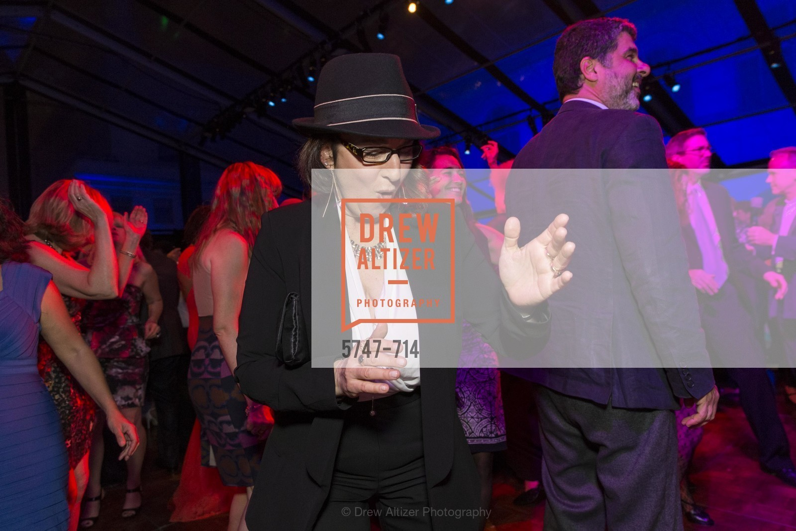 Rebecca Mauleon, SFJAZZ Gala 2015 Honors Joni Mitchell with Lifetime Achievement Award, US, May 8th, 2015,Drew Altizer, Drew Altizer Photography, full-service agency, private events, San Francisco photographer, photographer california