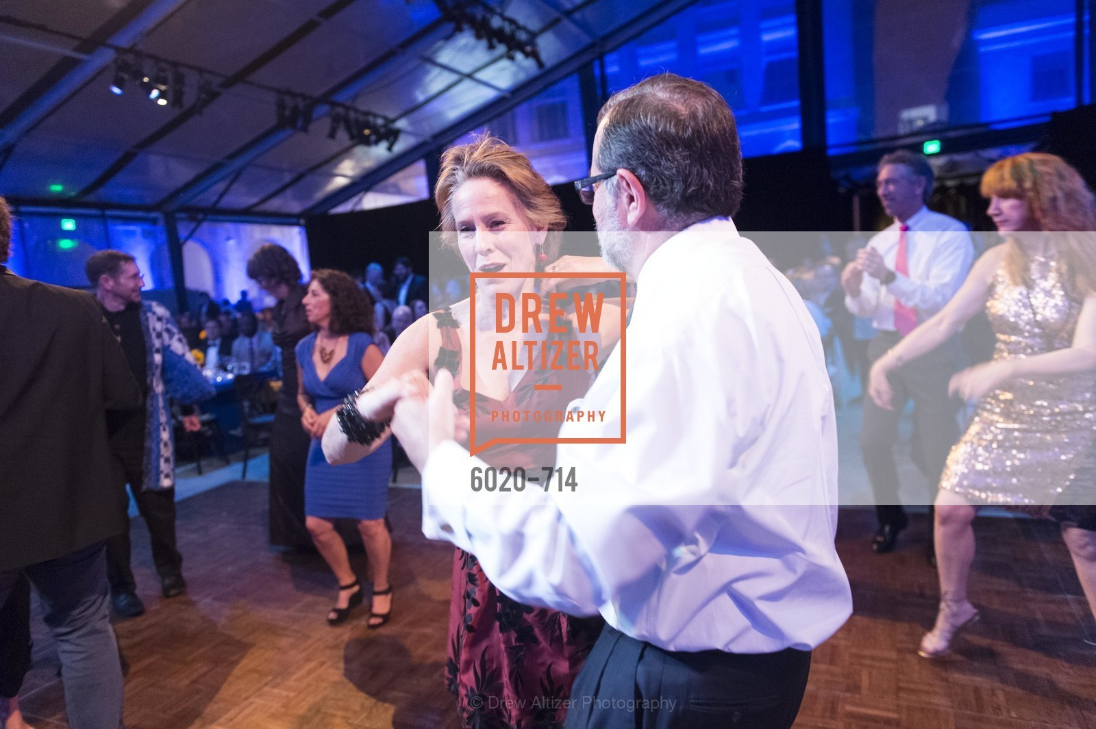 Dance Floor, SFJAZZ Gala 2015 Honors Joni Mitchell with Lifetime Achievement Award, US, May 8th, 2015,Drew Altizer, Drew Altizer Photography, full-service agency, private events, San Francisco photographer, photographer california