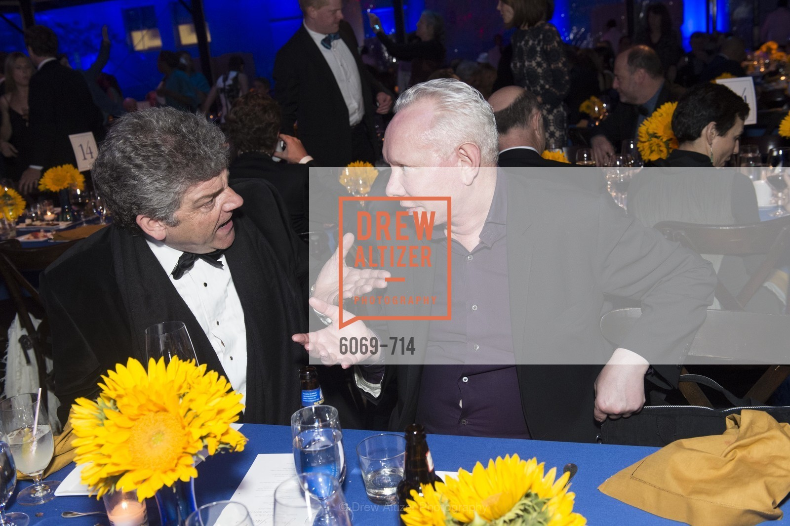 Alfonso Montuori, Joe Jackson, SFJAZZ Gala 2015 Honors Joni Mitchell with Lifetime Achievement Award, US, May 8th, 2015,Drew Altizer, Drew Altizer Photography, full-service agency, private events, San Francisco photographer, photographer california