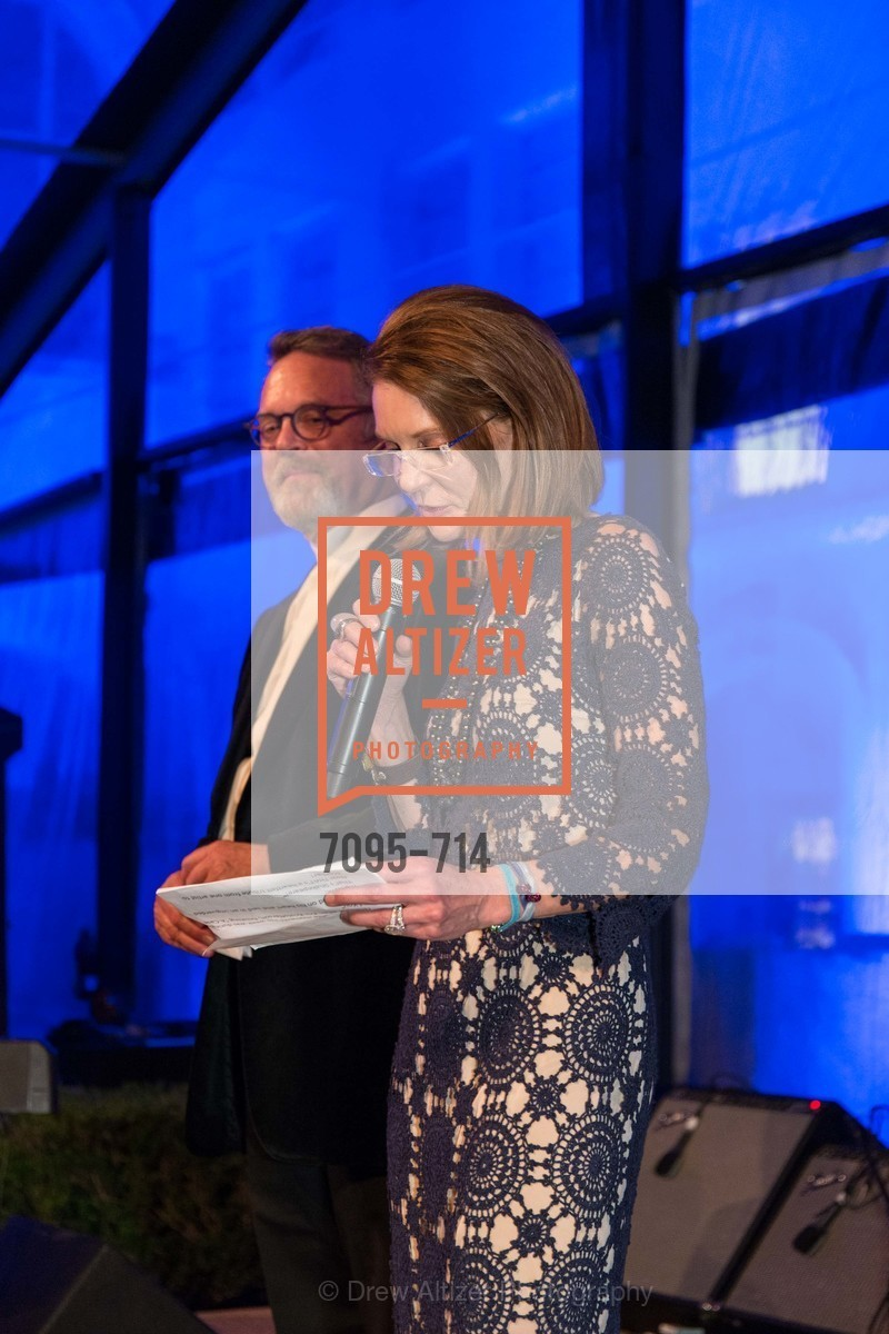Nion McEvoy, Penny Coulter, SFJAZZ Gala 2015 Honors Joni Mitchell with Lifetime Achievement Award, US, May 9th, 2015,Drew Altizer, Drew Altizer Photography, full-service agency, private events, San Francisco photographer, photographer california