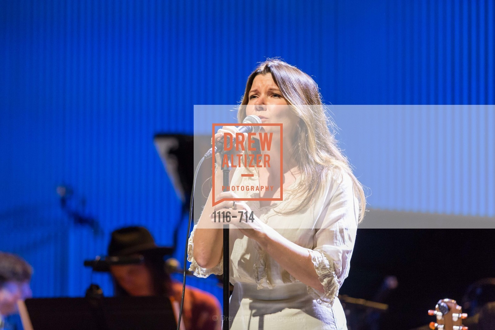 Performance By Kelly Jones, SFJAZZ Gala 2015 Honors Joni Mitchell with Lifetime Achievement Award, US, May 9th, 2015,Drew Altizer, Drew Altizer Photography, full-service agency, private events, San Francisco photographer, photographer california