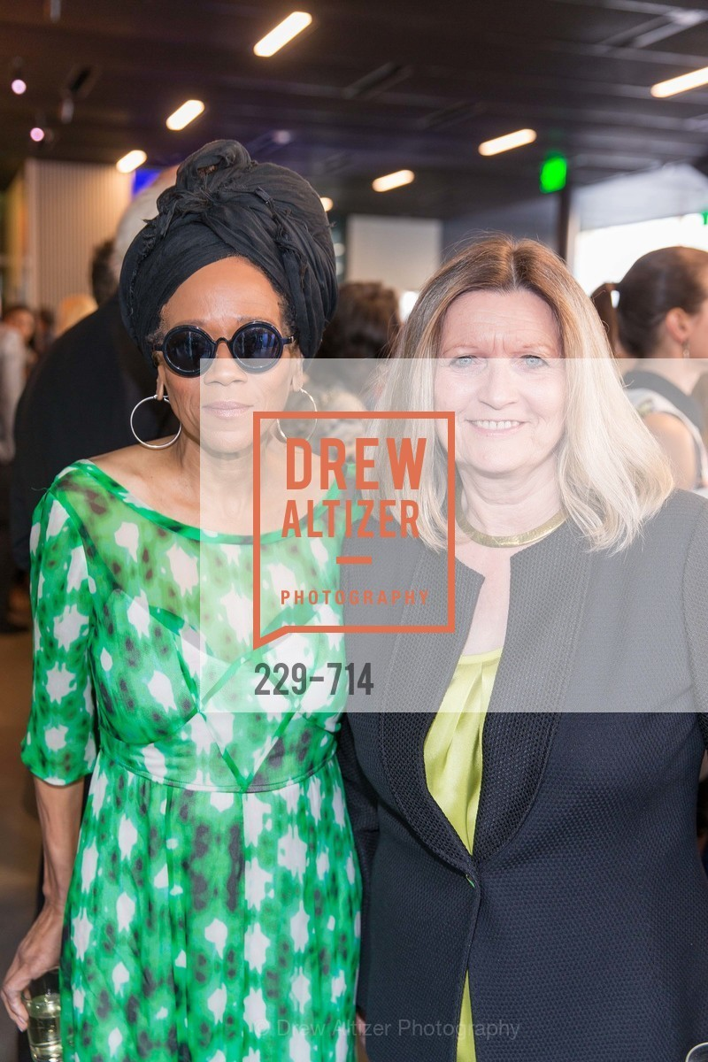 Paula West, Dona Crowder, SFJAZZ Gala 2015 Honors Joni Mitchell with Lifetime Achievement Award, US, May 8th, 2015,Drew Altizer, Drew Altizer Photography, full-service agency, private events, San Francisco photographer, photographer california