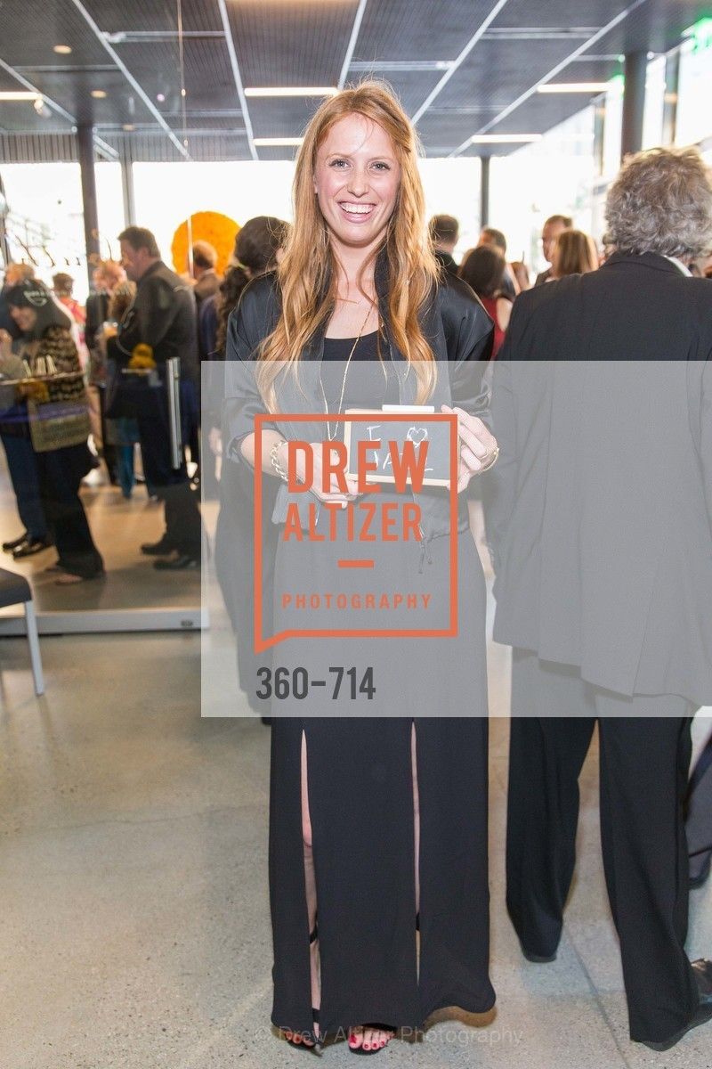 Saer Coulter, SFJAZZ Gala 2015 Honors Joni Mitchell with Lifetime Achievement Award, US, May 9th, 2015,Drew Altizer, Drew Altizer Photography, full-service agency, private events, San Francisco photographer, photographer california