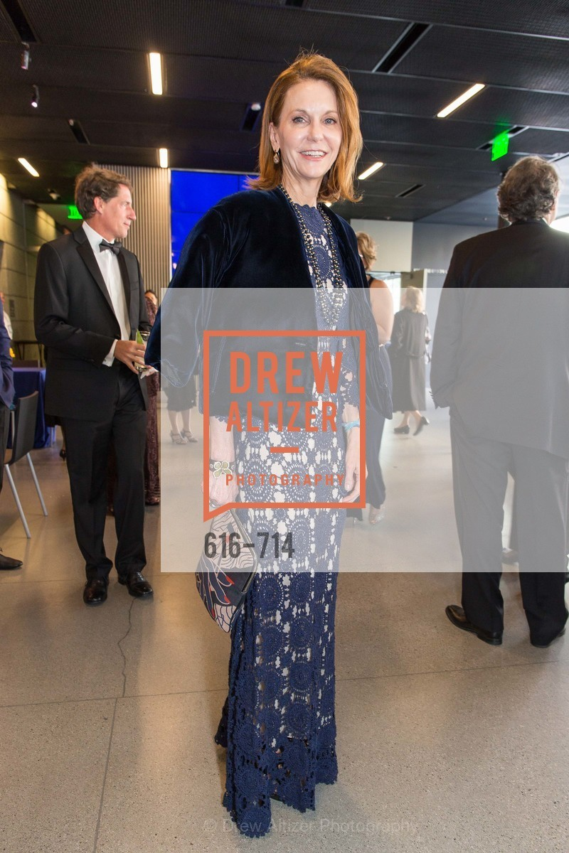Penny Coulter, SFJAZZ Gala 2015 Honors Joni Mitchell with Lifetime Achievement Award, US, May 9th, 2015,Drew Altizer, Drew Altizer Photography, full-service agency, private events, San Francisco photographer, photographer california