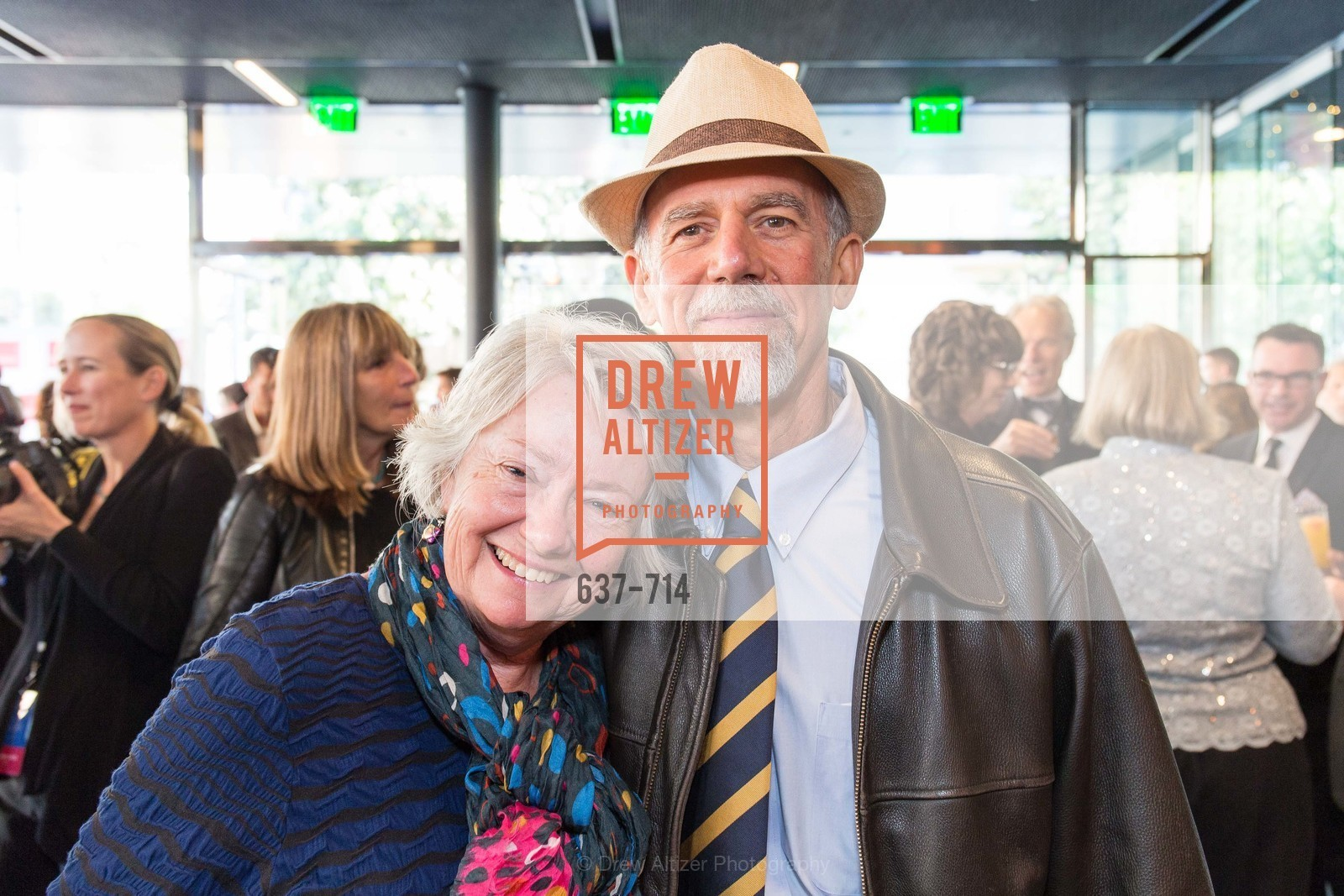 Top Picks, SFJAZZ Gala 2015 Honors Joni Mitchell with Lifetime Achievement Award, May 9th, 2015, Photo,Drew Altizer, Drew Altizer Photography, full-service agency, private events, San Francisco photographer, photographer california