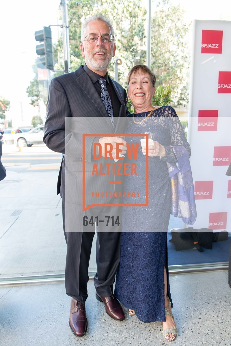 Top Picks, SFJAZZ Gala 2015 Honors Joni Mitchell with Lifetime Achievement Award, May 8th, 2015, Photo,Drew Altizer, Drew Altizer Photography, full-service agency, private events, San Francisco photographer, photographer california