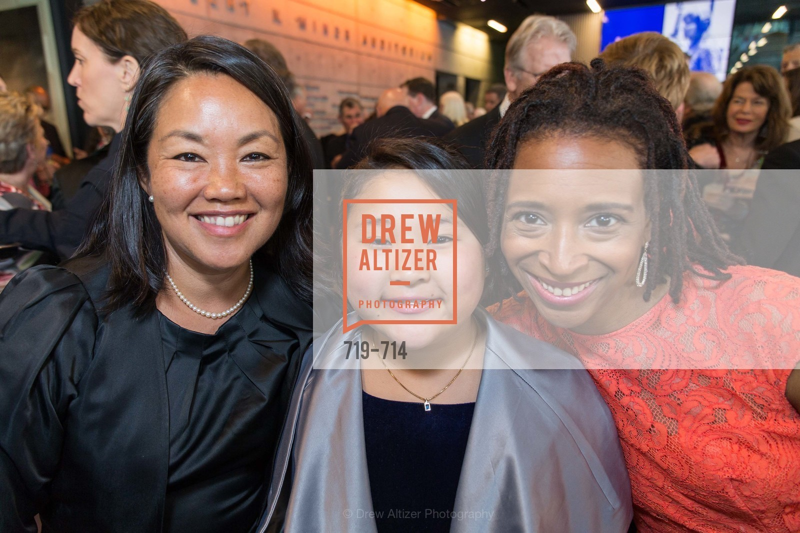 Katiti Crawford, SFJAZZ Gala 2015 Honors Joni Mitchell with Lifetime Achievement Award, US, May 8th, 2015,Drew Altizer, Drew Altizer Photography, full-service agency, private events, San Francisco photographer, photographer california