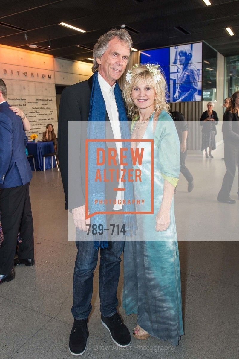 Craig Roberts, Caroline Labe, SFJAZZ Gala 2015 Honors Joni Mitchell with Lifetime Achievement Award, US, May 9th, 2015,Drew Altizer, Drew Altizer Photography, full-service agency, private events, San Francisco photographer, photographer california