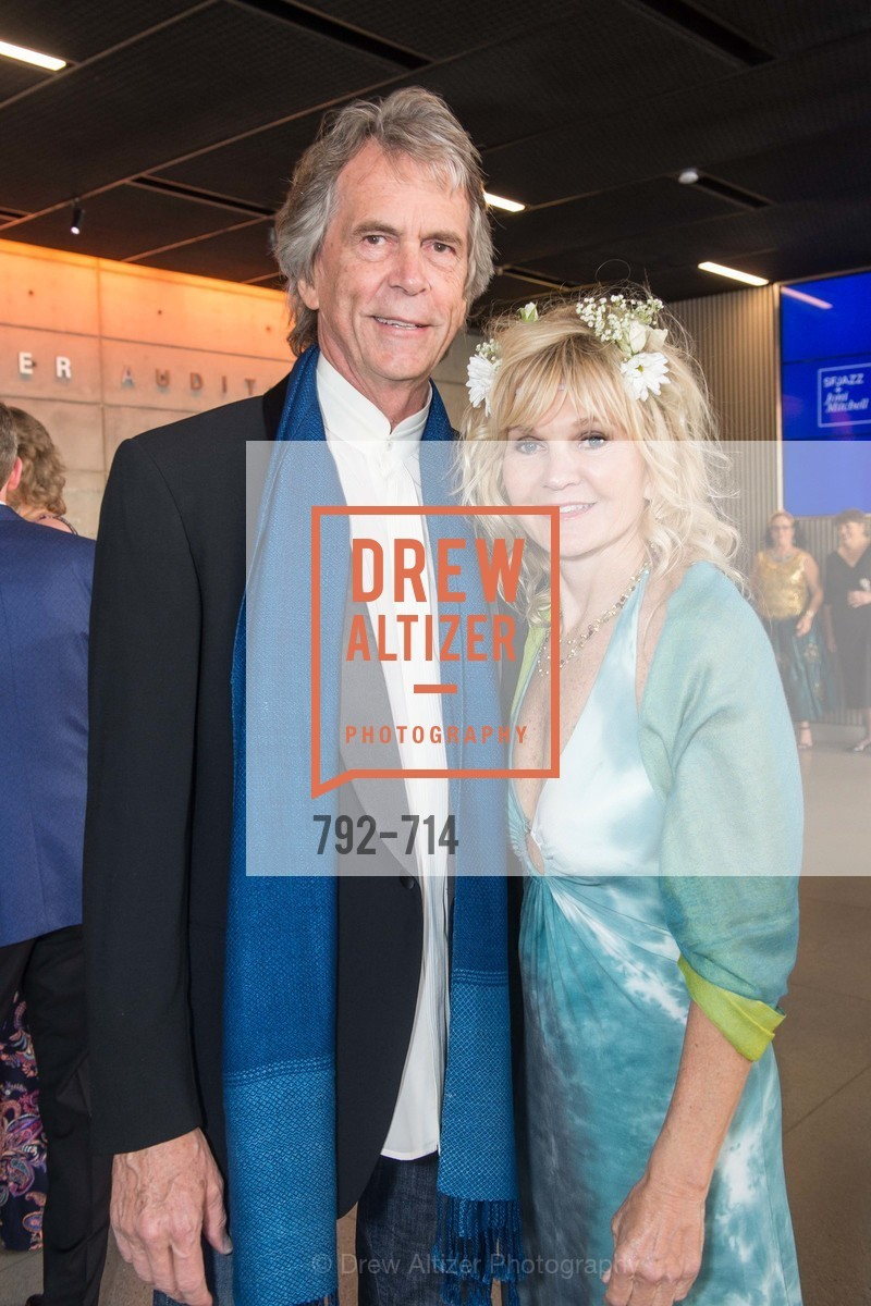 Craig Roberts, Caroline Labe, SFJAZZ Gala 2015 Honors Joni Mitchell with Lifetime Achievement Award, US, May 8th, 2015,Drew Altizer, Drew Altizer Photography, full-service agency, private events, San Francisco photographer, photographer california