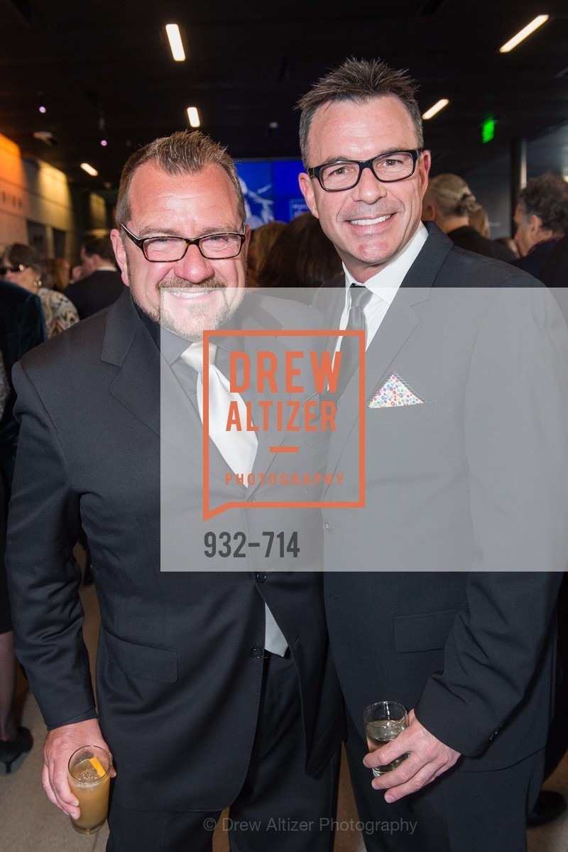 Steven Haines, Nicholas Chastain, SFJAZZ Gala 2015 Honors Joni Mitchell with Lifetime Achievement Award, US, May 8th, 2015,Drew Altizer, Drew Altizer Photography, full-service agency, private events, San Francisco photographer, photographer california