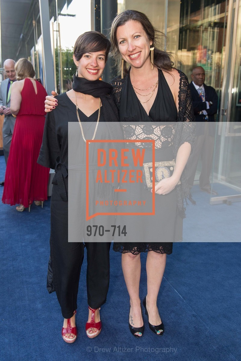 Sarah Newman, SFJAZZ Gala 2015 Honors Joni Mitchell with Lifetime Achievement Award, US, May 9th, 2015,Drew Altizer, Drew Altizer Photography, full-service agency, private events, San Francisco photographer, photographer california