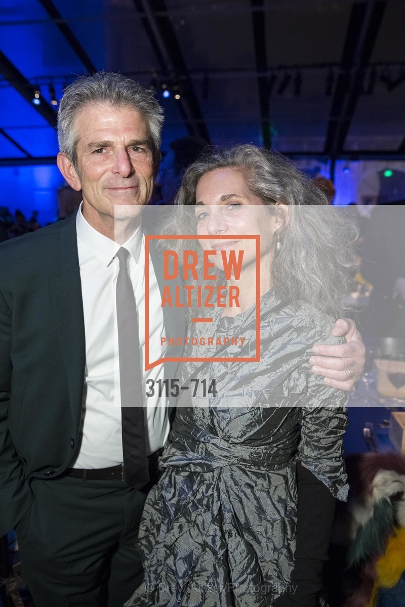 Jeffrey Fraenkel, Frish Brandt, SFJAZZ Gala 2015 Honors Joni Mitchell with Lifetime Achievement Award, US, May 9th, 2015,Drew Altizer, Drew Altizer Photography, full-service agency, private events, San Francisco photographer, photographer california