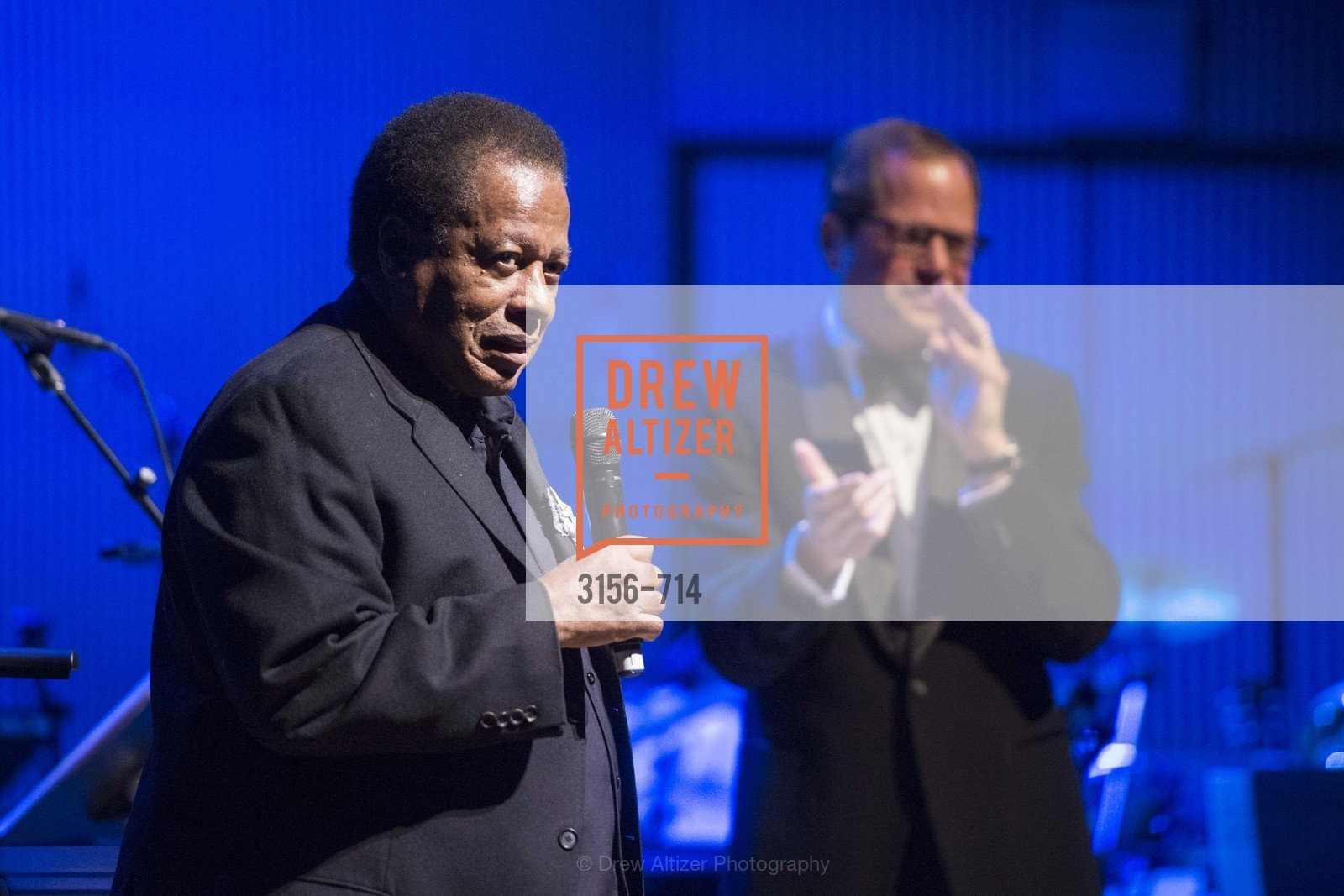 Wayne Shorter, SFJAZZ Gala 2015 Honors Joni Mitchell with Lifetime Achievement Award, US, May 8th, 2015,Drew Altizer, Drew Altizer Photography, full-service agency, private events, San Francisco photographer, photographer california