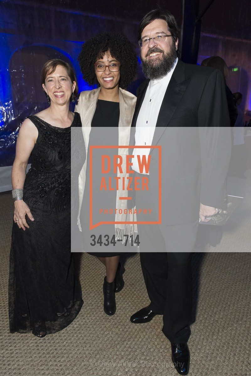Claire Ernst, Simone Crew, Al Bedecarre, SFJAZZ Gala 2015 Honors Joni Mitchell with Lifetime Achievement Award, US, May 9th, 2015,Drew Altizer, Drew Altizer Photography, full-service agency, private events, San Francisco photographer, photographer california