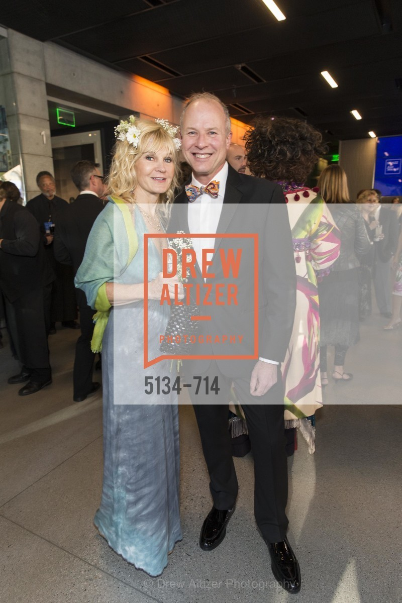 Caroline Labe, Don Derheim, SFJAZZ Gala 2015 Honors Joni Mitchell with Lifetime Achievement Award, US, May 8th, 2015,Drew Altizer, Drew Altizer Photography, full-service agency, private events, San Francisco photographer, photographer california
