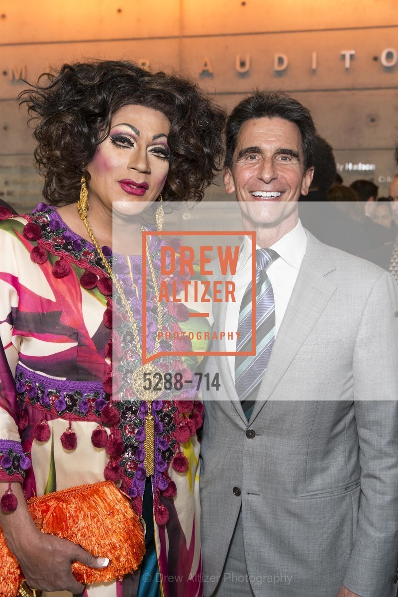 Juanita More, Mark Leno, SFJAZZ Gala 2015 Honors Joni Mitchell with Lifetime Achievement Award, US, May 8th, 2015,Drew Altizer, Drew Altizer Photography, full-service agency, private events, San Francisco photographer, photographer california