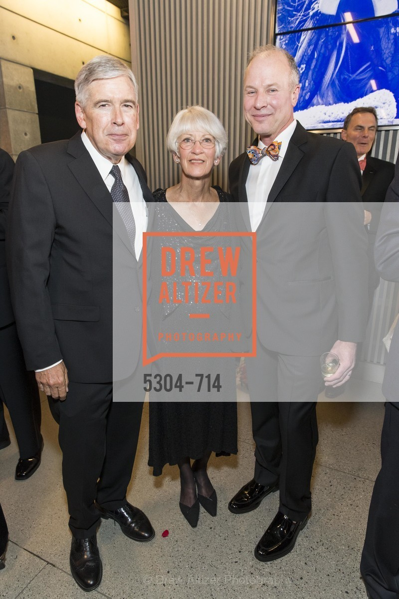 James McElwee, Suzanne McElwee, Don Derheim, SFJAZZ Gala 2015 Honors Joni Mitchell with Lifetime Achievement Award, US, May 8th, 2015,Drew Altizer, Drew Altizer Photography, full-service agency, private events, San Francisco photographer, photographer california