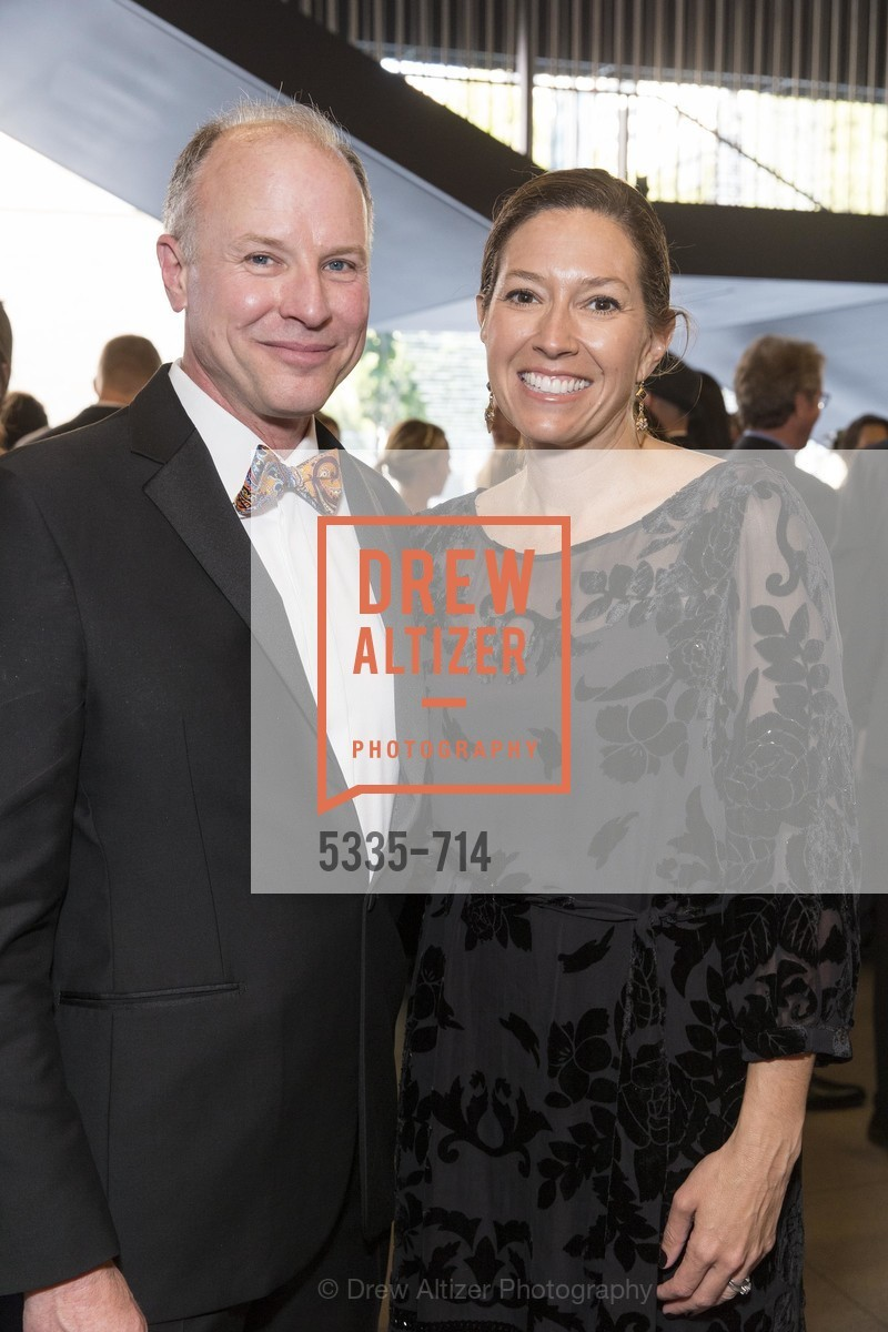 Don Derheim, Kristine Shine, SFJAZZ Gala 2015 Honors Joni Mitchell with Lifetime Achievement Award, US, May 9th, 2015,Drew Altizer, Drew Altizer Photography, full-service agency, private events, San Francisco photographer, photographer california
