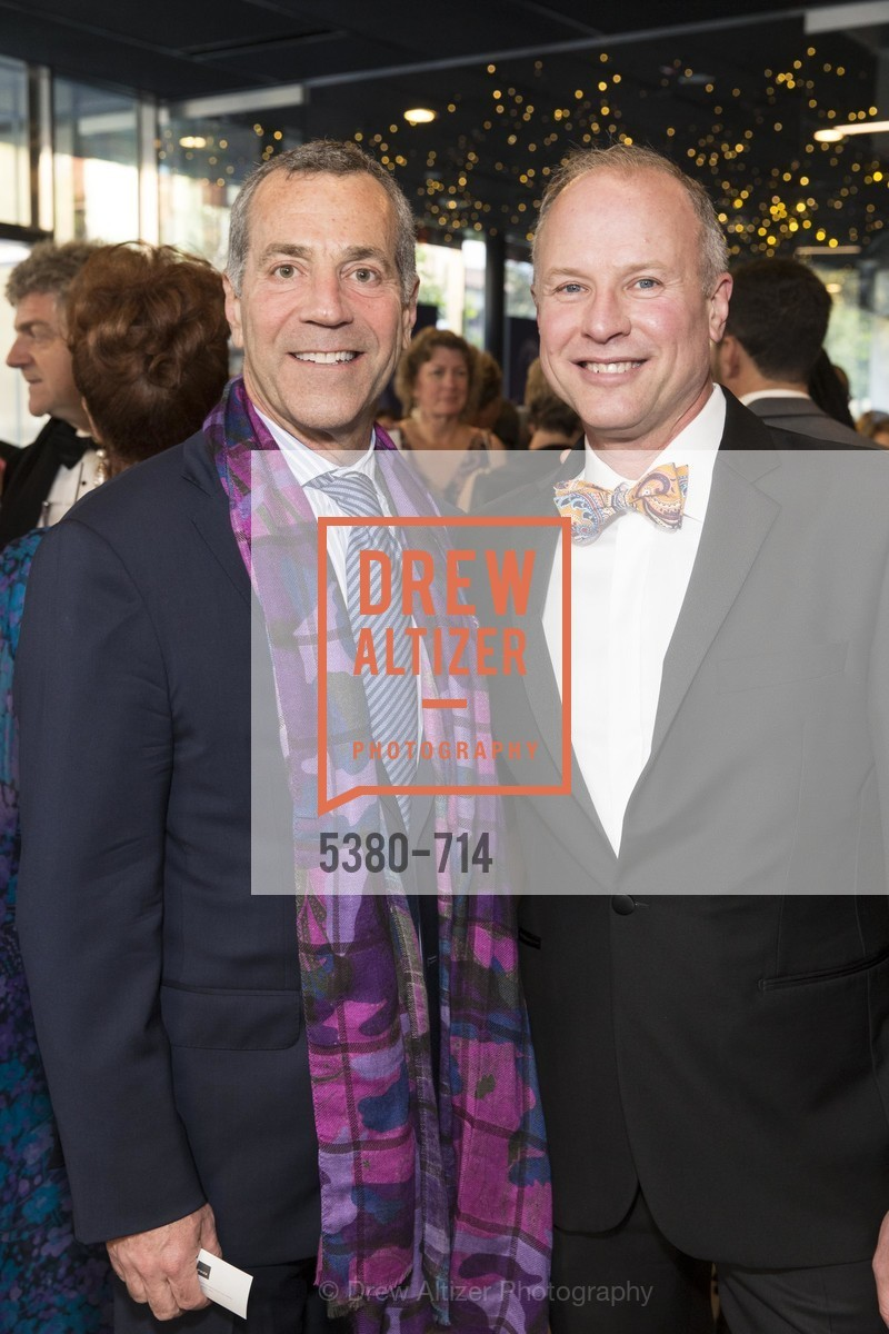 Jeff Stern, Don Derheim, SFJAZZ Gala 2015 Honors Joni Mitchell with Lifetime Achievement Award, US, May 9th, 2015,Drew Altizer, Drew Altizer Photography, full-service agency, private events, San Francisco photographer, photographer california