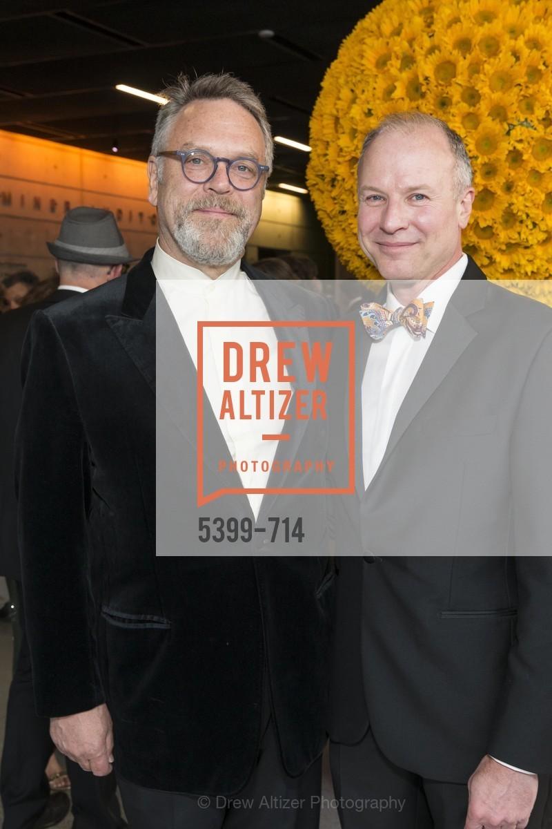 Nion McEvoy, Don Derheim, SFJAZZ Gala 2015 Honors Joni Mitchell with Lifetime Achievement Award, US, May 8th, 2015,Drew Altizer, Drew Altizer Photography, full-service agency, private events, San Francisco photographer, photographer california