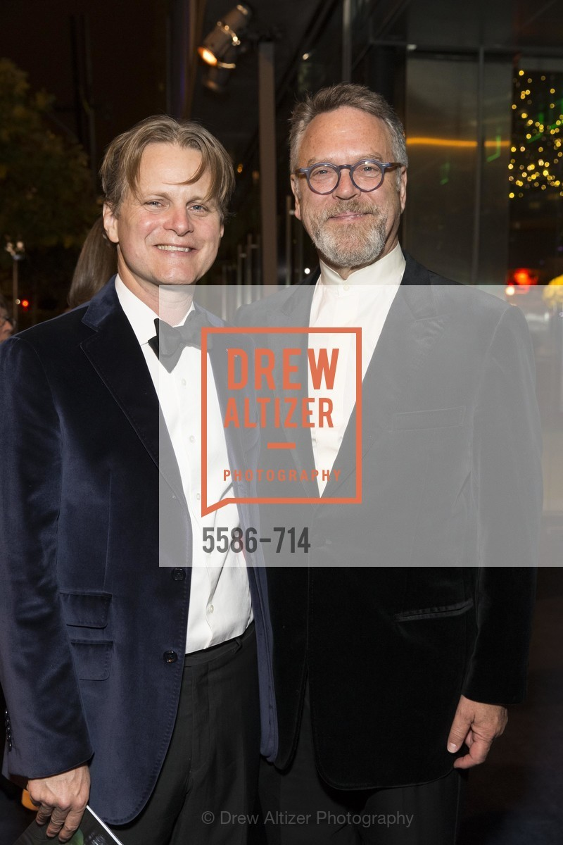 Owsley Brown, Nion McEvoy, SFJAZZ Gala 2015 Honors Joni Mitchell with Lifetime Achievement Award, US, May 9th, 2015,Drew Altizer, Drew Altizer Photography, full-service agency, private events, San Francisco photographer, photographer california