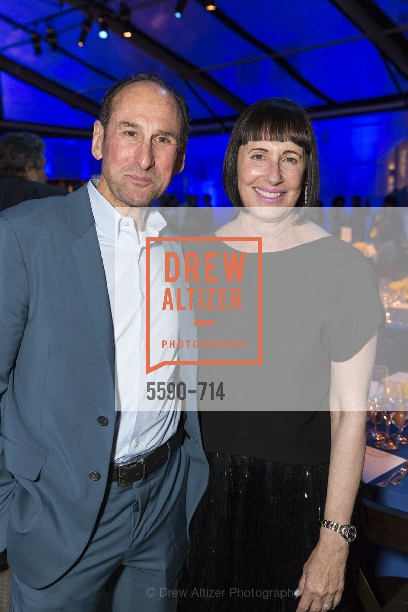 Rich Silverstein, Carla Emil, SFJAZZ Gala 2015 Honors Joni Mitchell with Lifetime Achievement Award, US, May 9th, 2015,Drew Altizer, Drew Altizer Photography, full-service agency, private events, San Francisco photographer, photographer california