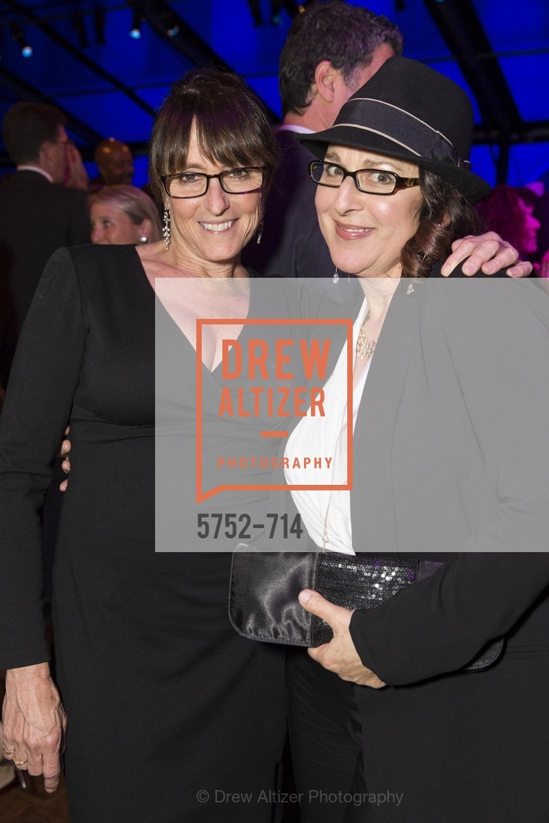 Kyle Goldman, Rebecca Mauleon, SFJAZZ Gala 2015 Honors Joni Mitchell with Lifetime Achievement Award, US, May 9th, 2015,Drew Altizer, Drew Altizer Photography, full-service agency, private events, San Francisco photographer, photographer california