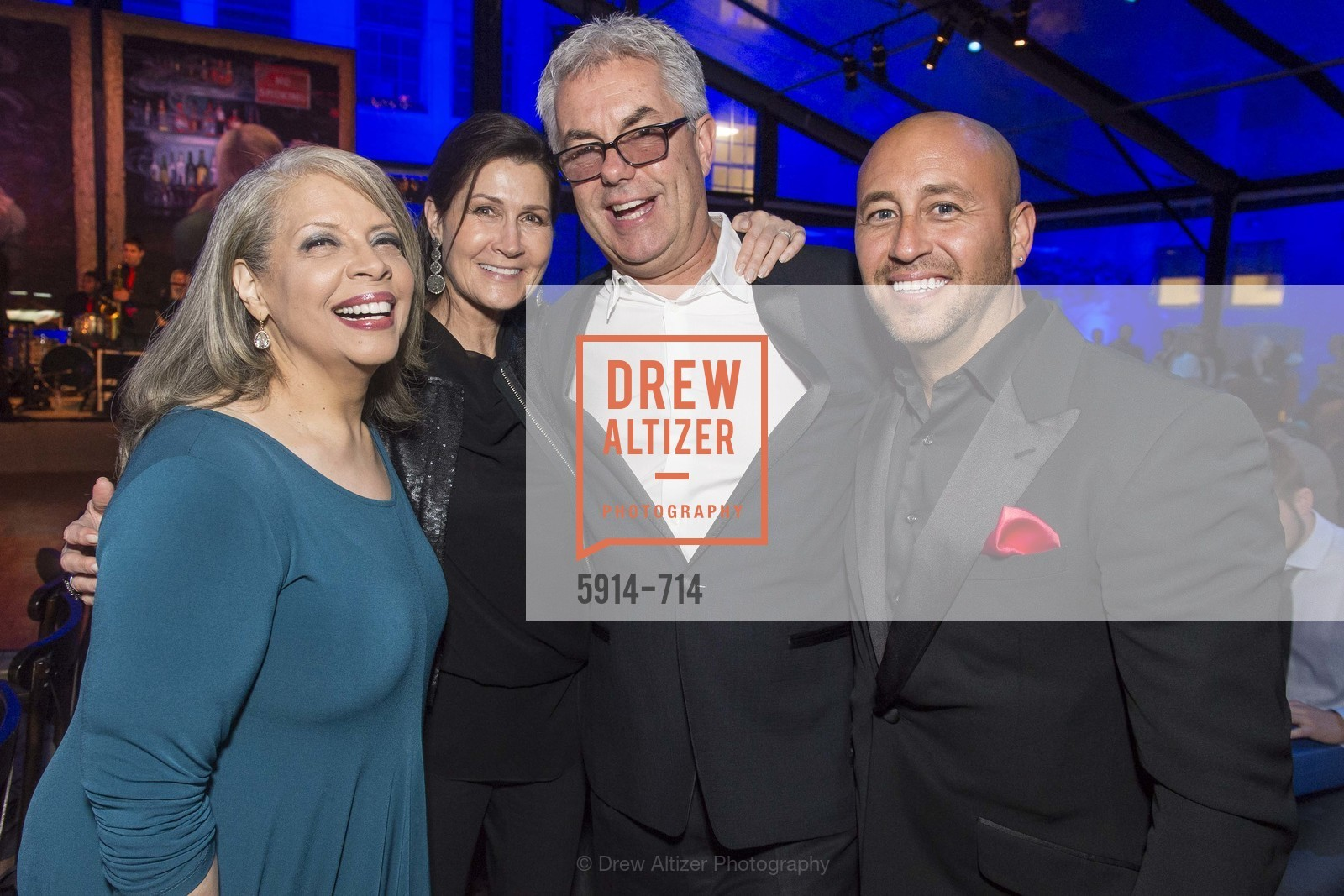 Patti Austin, Monica Mancini, Gregg Field, David Galvez, SFJAZZ Gala 2015 Honors Joni Mitchell with Lifetime Achievement Award, US, May 8th, 2015,Drew Altizer, Drew Altizer Photography, full-service agency, private events, San Francisco photographer, photographer california