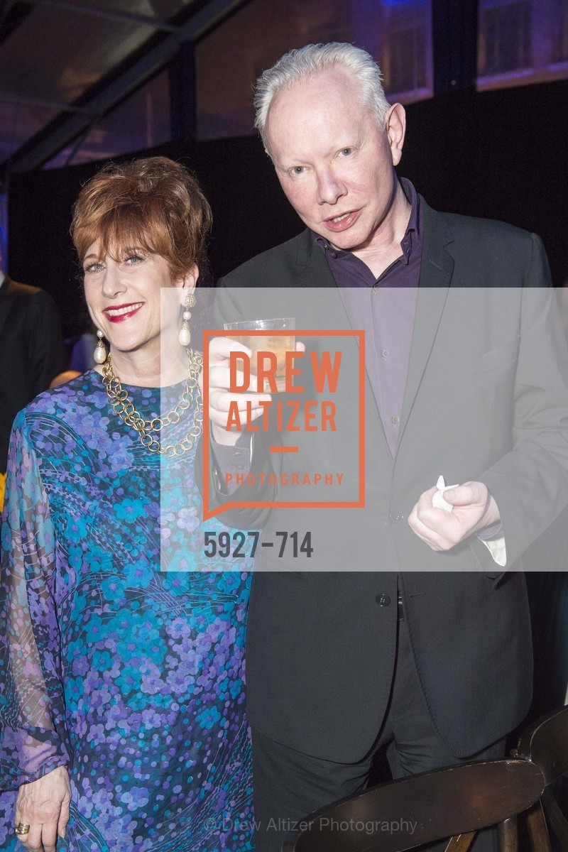 Kitty Margolis, Joe Jackson, SFJAZZ Gala 2015 Honors Joni Mitchell with Lifetime Achievement Award, US, May 9th, 2015,Drew Altizer, Drew Altizer Photography, full-service agency, private events, San Francisco photographer, photographer california