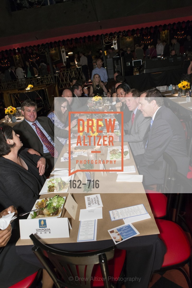 Atmosphere, READING PARTNERS BAY AREA Celebrity Spelling Bee, US, May 9th, 2015,Drew Altizer, Drew Altizer Photography, full-service agency, private events, San Francisco photographer, photographer california