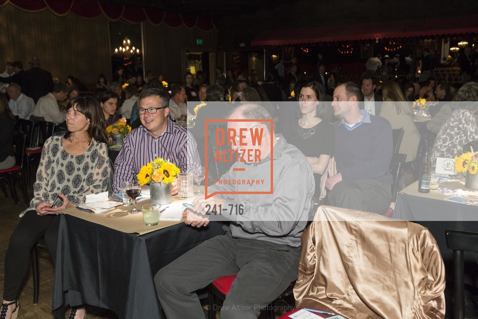 Susan Cavalieri, Jim Cavalieri, Tom Eckstrom, READING PARTNERS BAY AREA Celebrity Spelling Bee, US, May 9th, 2015,Drew Altizer, Drew Altizer Photography, full-service agency, private events, San Francisco photographer, photographer california