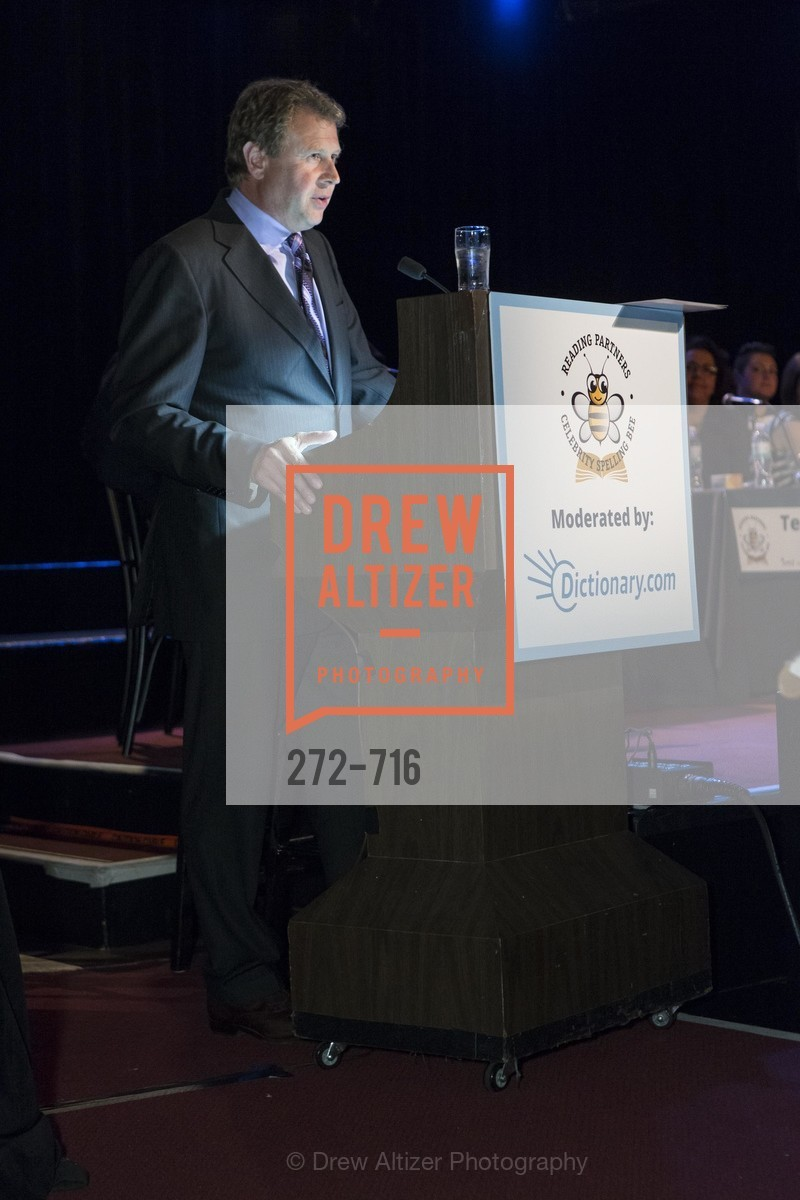 Eli Khouri, READING PARTNERS BAY AREA Celebrity Spelling Bee, US, May 8th, 2015,Drew Altizer, Drew Altizer Photography, full-service agency, private events, San Francisco photographer, photographer california