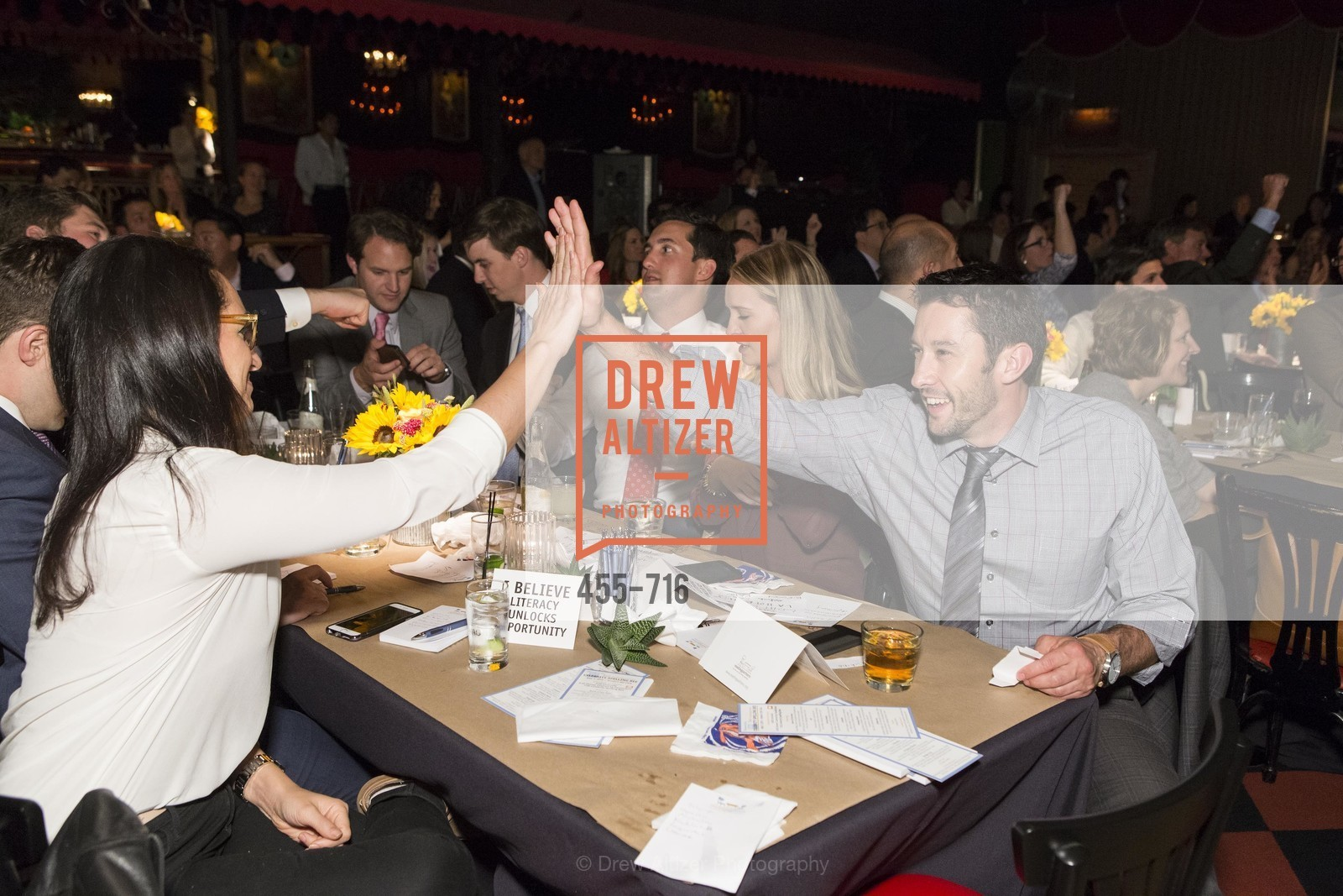 Extras, READING PARTNERS BAY AREA Celebrity Spelling Bee, May 8th, 2015, Photo,Drew Altizer, Drew Altizer Photography, full-service agency, private events, San Francisco photographer, photographer california