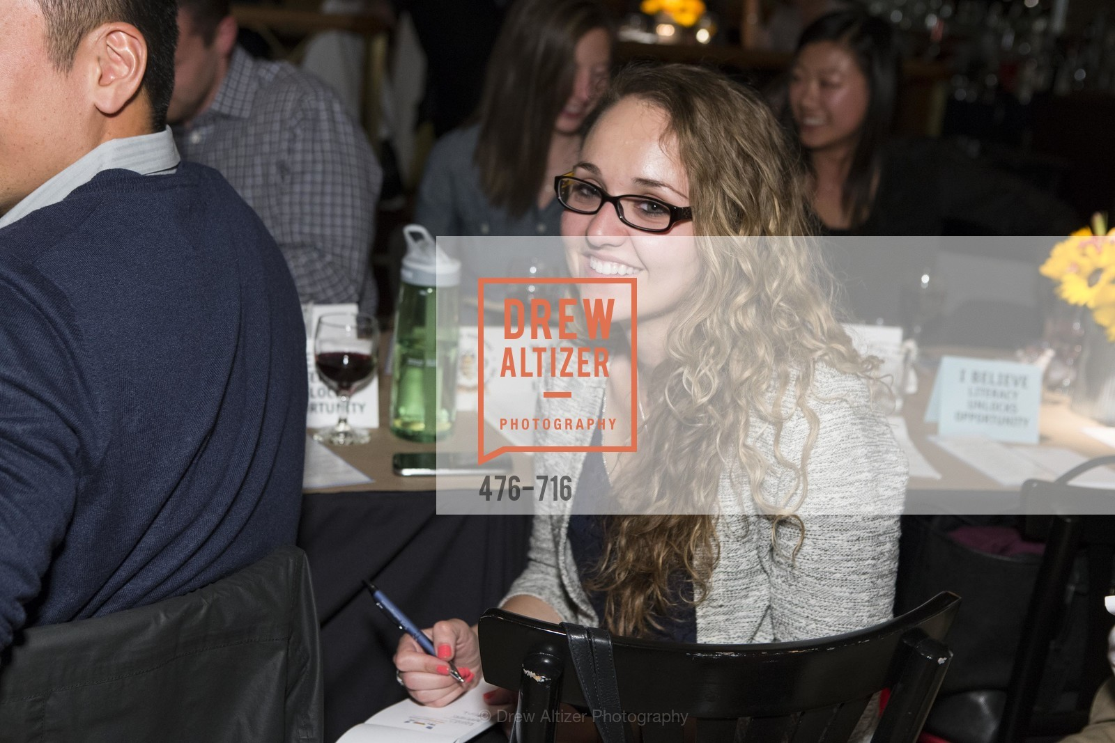 Extras, READING PARTNERS BAY AREA Celebrity Spelling Bee, May 9th, 2015, Photo,Drew Altizer, Drew Altizer Photography, full-service agency, private events, San Francisco photographer, photographer california