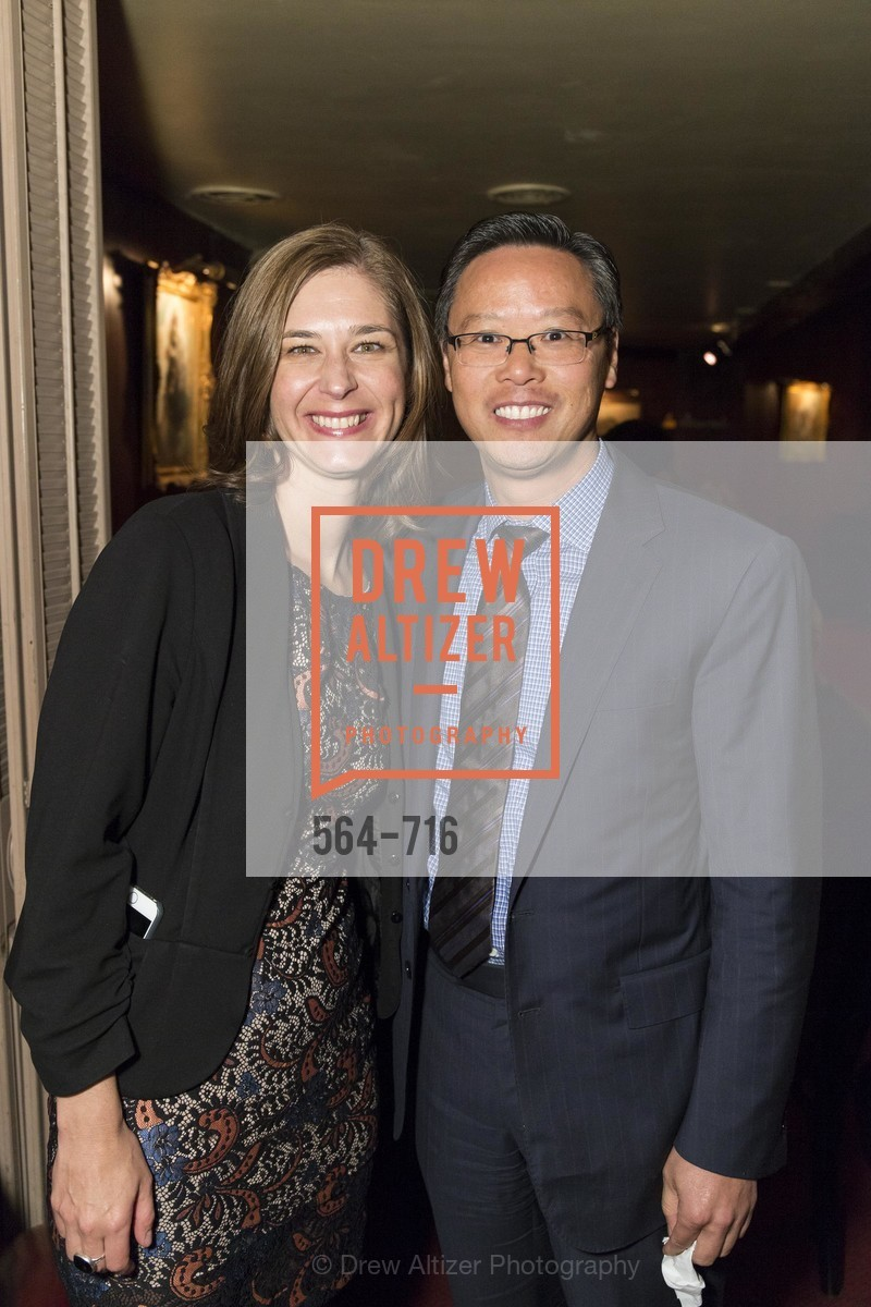 Nicole Johnson, Raymond Quan, READING PARTNERS BAY AREA Celebrity Spelling Bee, US, May 8th, 2015,Drew Altizer, Drew Altizer Photography, full-service agency, private events, San Francisco photographer, photographer california