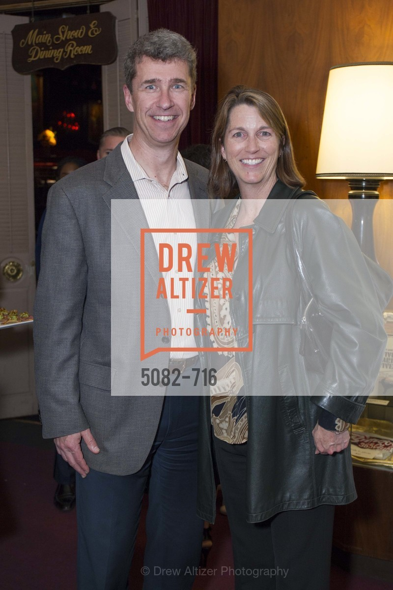 Stephen Fox, Jennifer Fox, READING PARTNERS BAY AREA Celebrity Spelling Bee, US, May 8th, 2015,Drew Altizer, Drew Altizer Photography, full-service agency, private events, San Francisco photographer, photographer california