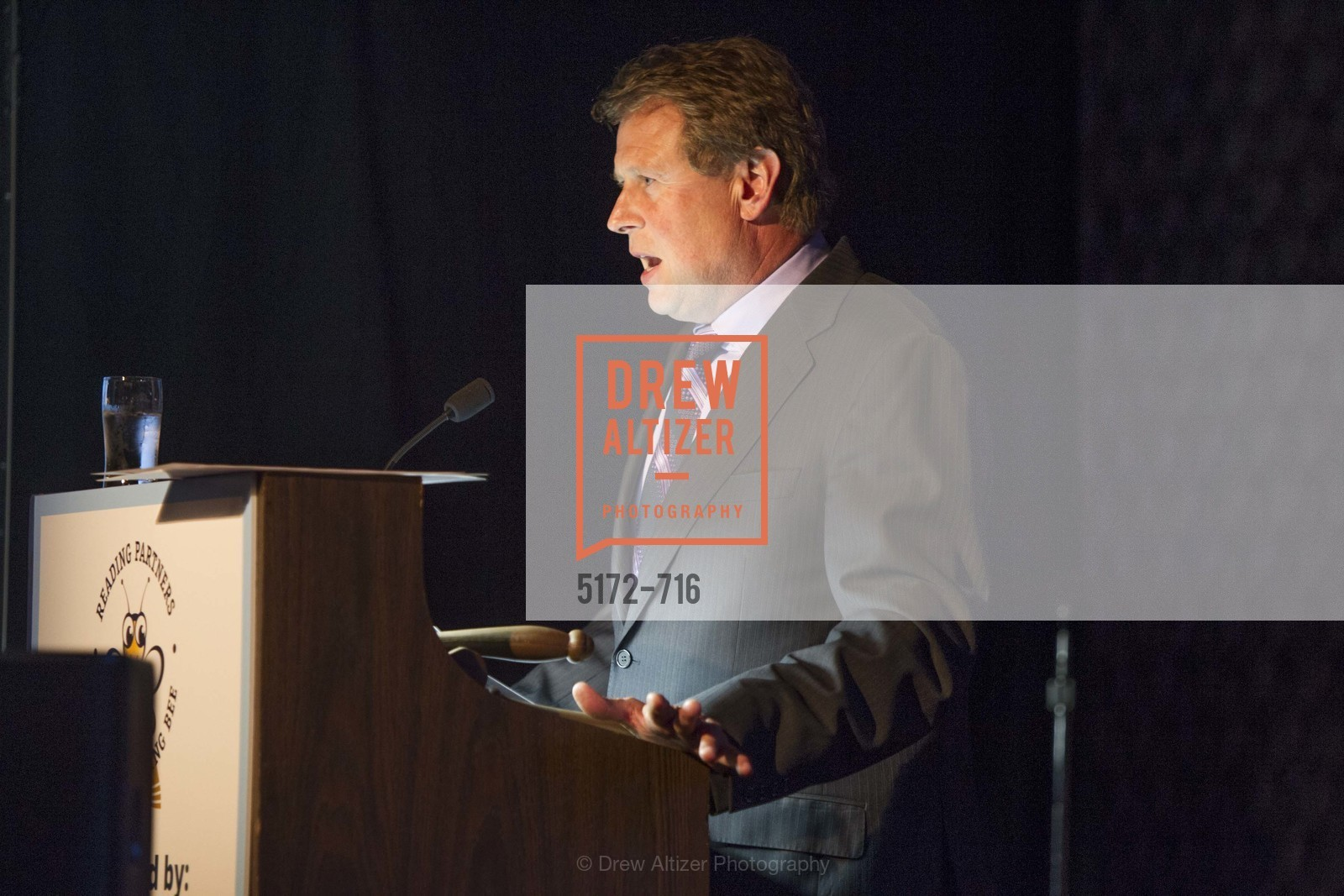 Eli Khouri, READING PARTNERS BAY AREA Celebrity Spelling Bee, US, May 9th, 2015,Drew Altizer, Drew Altizer Photography, full-service event agency, private events, San Francisco photographer, photographer California